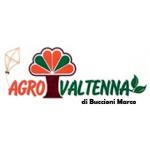 agro_valtenna