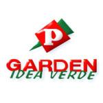 garden_idea_verde