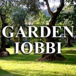 garden_iobbi