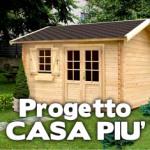 progetto_casa_piu