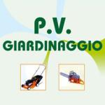 pv_giardinaggio