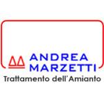 andrea_marzetti
