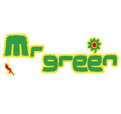 mr_green