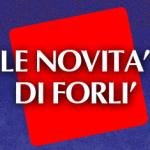novita_forli