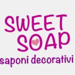 sweet_soap